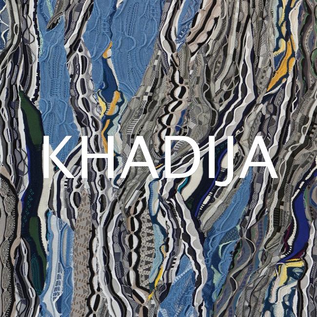 KHADIJA SXFS